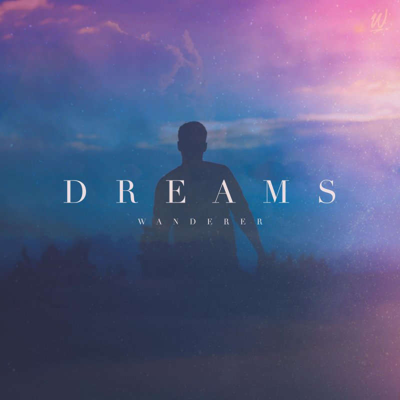 Lyric it happens in a heartbeat lyrics : Wanderer - Dreams Lyrics | Musixmatch