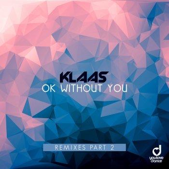 Testi Ok Without You (Remixes, Pt. 2) - Single