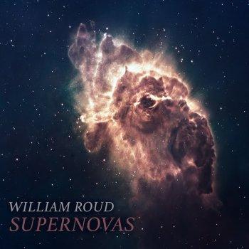 Testi Supernovas