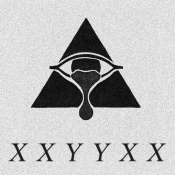Testi Xxyyxx