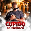 Cupido Se Equivoco lyrics – album cover