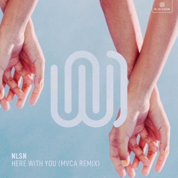 Testi Here with You (MVCA Remix)