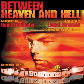 Testi Between Heaven and Hell (Original Motion Picture Soundtrack)