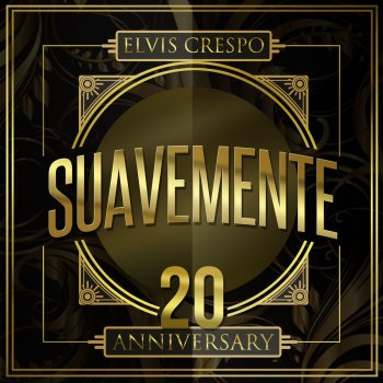 Testi Suavemente 20 Anniversary