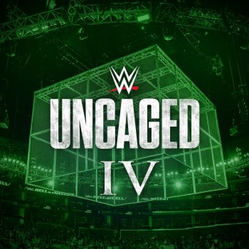 Testi WWE: Uncaged IV