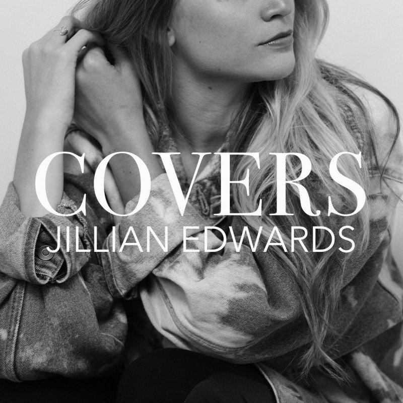 Jillian edwards lyrics