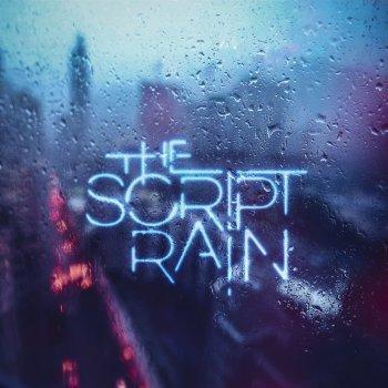 Testi Rain - EP