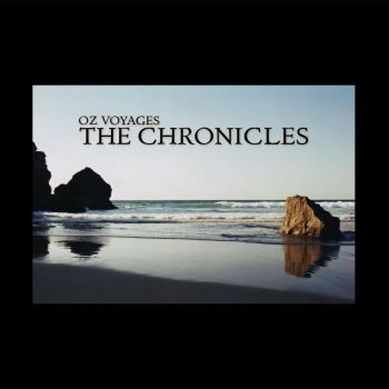 Testi Voyages: The Chronicles