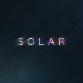 Solar (Acoustic)                                                     by Northlane – cover art