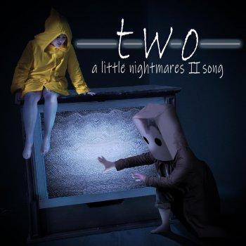 Testi two: A Little Nightmares II Song - Single
