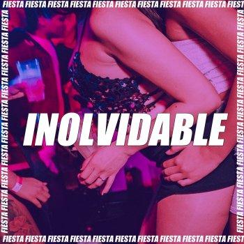 Testi Inolvidable (Remix)