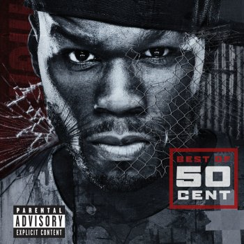 Testi Best Of 50 Cent