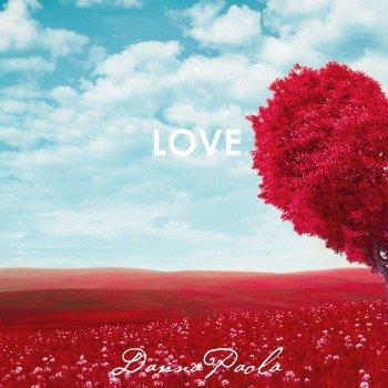 Testi Love