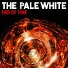 End of Time lyrics – album cover