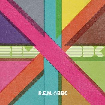 Testi R.E.M. At The BBC (Live)