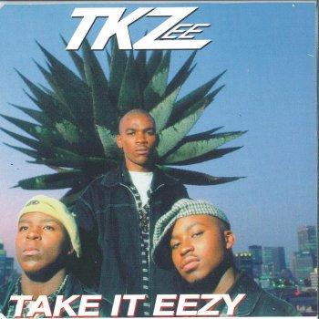 TKZEE - SHIBOBO ALBUM LYRICS
