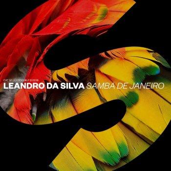 Testi Samba de Janeiro