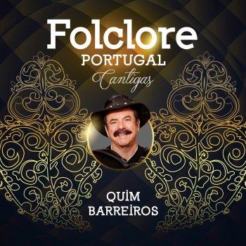 Testi Folclore Portugal Cantigas