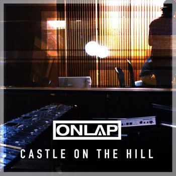 Testi Castle on the Hill