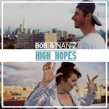 Testi High Hopes