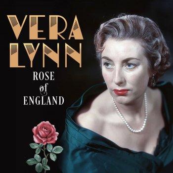 Testi Vera Lynn: Rose of England