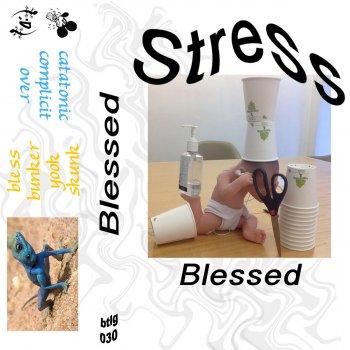 Testi Stress