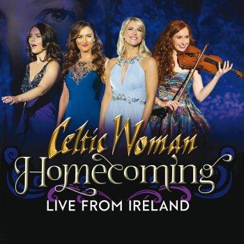 Testi Homecoming – Live from Ireland
