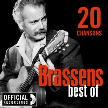 Testi Best of 20 chansons