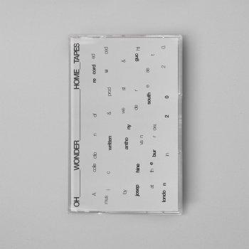 Testi Oceansize - Single
