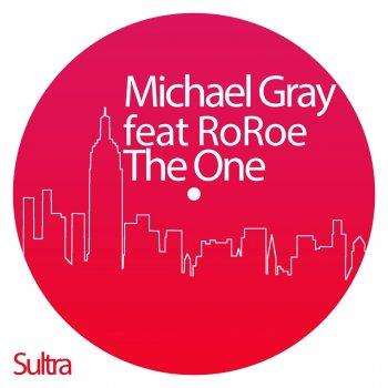 Testi The One (feat. RoRoe) - Single