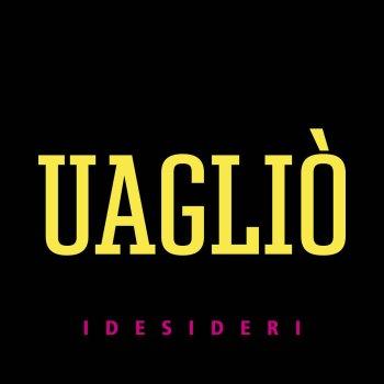 Testi Uagliò