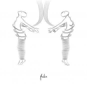 Testi Parallel Reflections