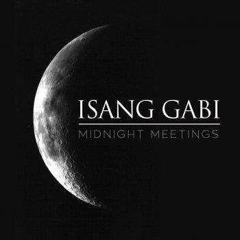 Bahala Na by Midnight Meetings album lyrics   Musixmatch