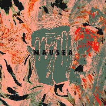 Testi Nausea