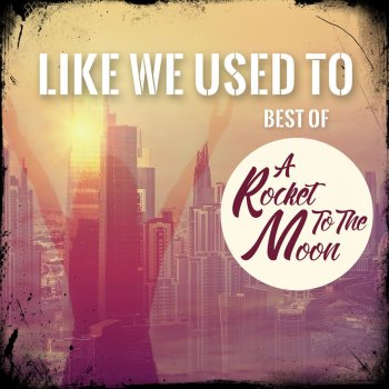 Testi Like We Used To - Best of