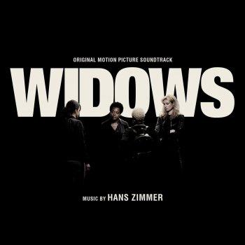 Testi Widows (Original Motion Picture Soundtrack)