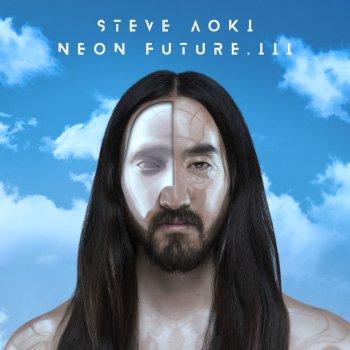 Testi Neon Future III