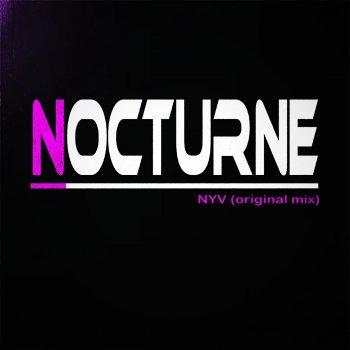 Testi Nocturne
