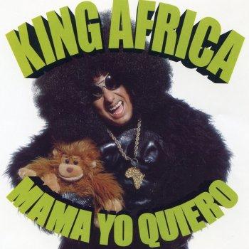 Testi Mamá Yo Quiero - Single