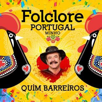 Testi Folclore Portugal - Minho