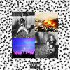 Grayscale lyrics – album cover