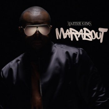 Testi Marabout