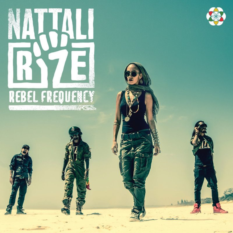 Nattali Rize - One People Lyrics | Musixmatch