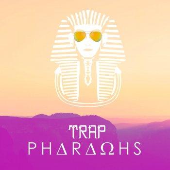 Testi Trap Pharaons