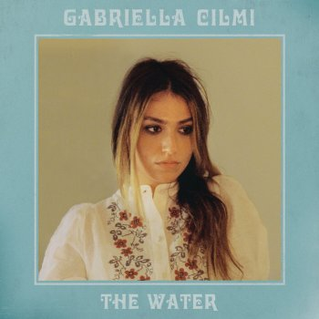 Testi The Water