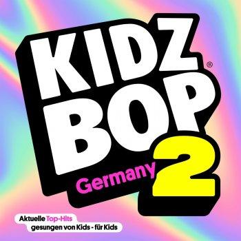 Testi KIDZ BOP Germany 2