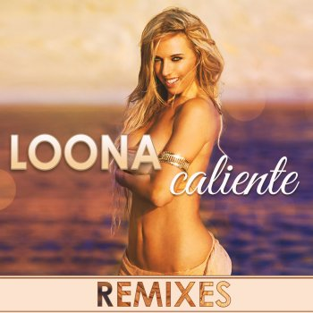 Testi Caliente Remixes