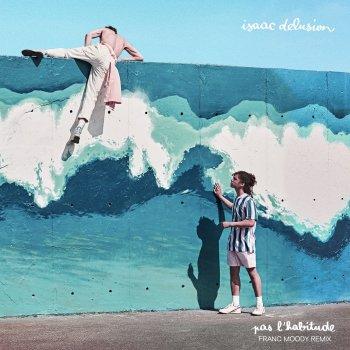Testi pas l'habitude (Franc Moody Remix) - Single