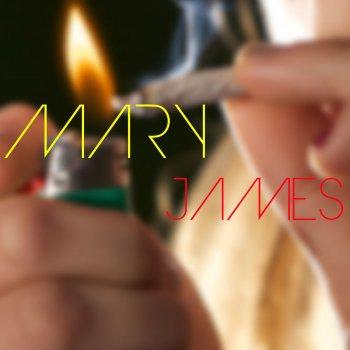 Testi Mary-Jame