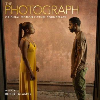 Testi The Photograph (Original Motion Picture Soundtrack)